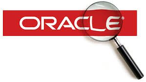 Oracle case studies, make it simple